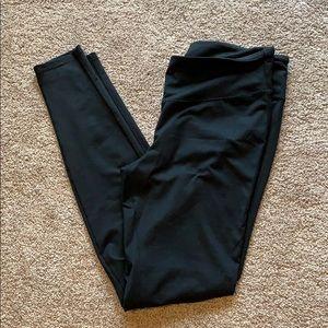 Columbia leggings